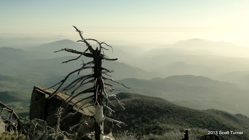 The Best Hikes in San Diego