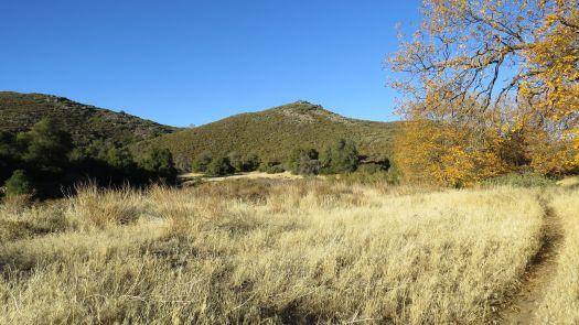 Long Canyon3