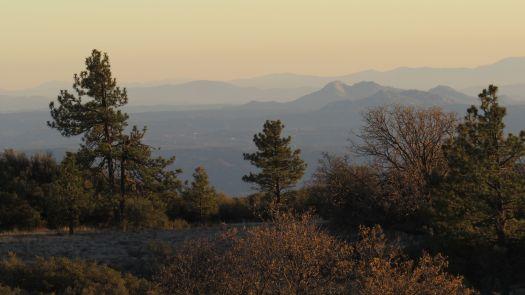 Long Canyon4